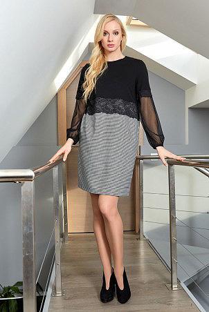 pb918_dress