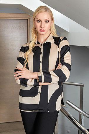pb919_blouse