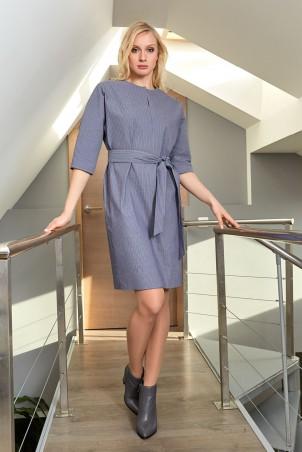 pb921_dress