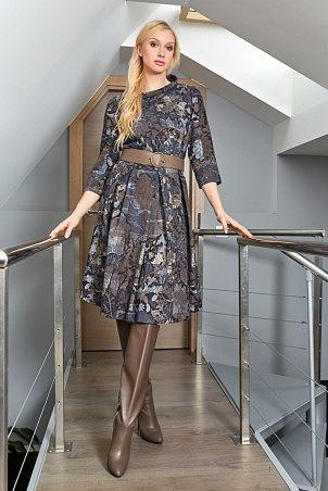pb924_dress