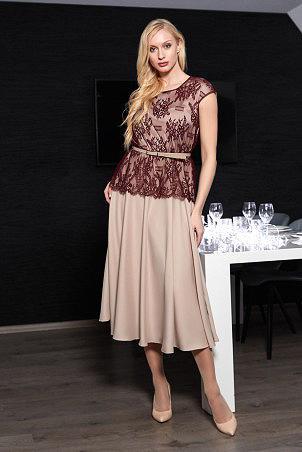 pb925_dress