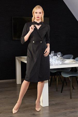 pb926_dress