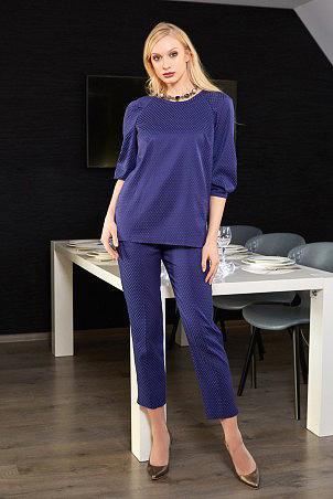 pb927_jumper_pb928_trousers