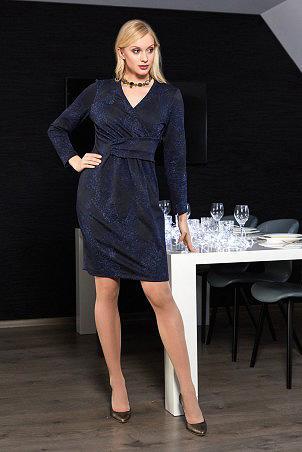pb929_dress