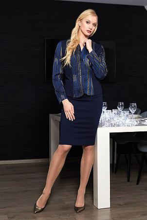 pb930_jacket_pb910_skirt