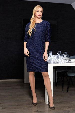 pb932_dress
