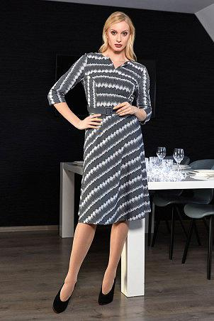 pb934_dress