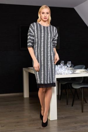 pb935_dress