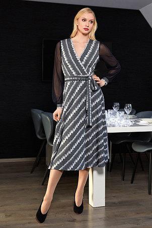 pb936_dress