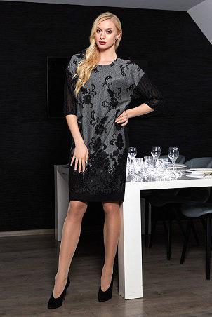 pb937_dress