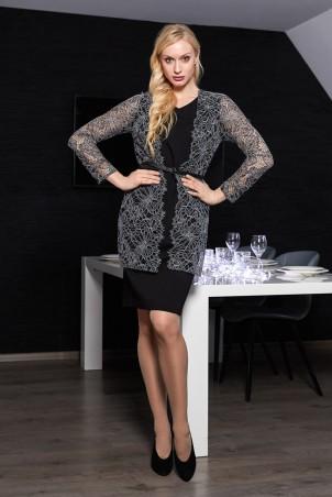 pb938_dress