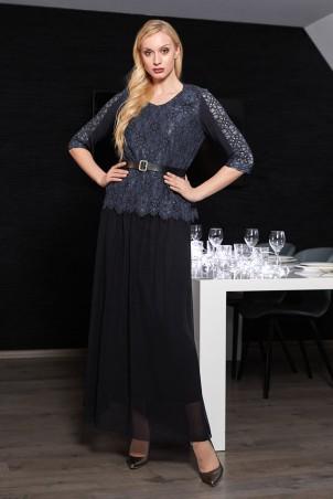 pb939_blouse_pb940_skirt