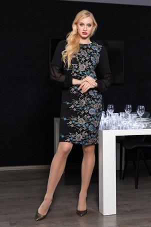 pb941_dress