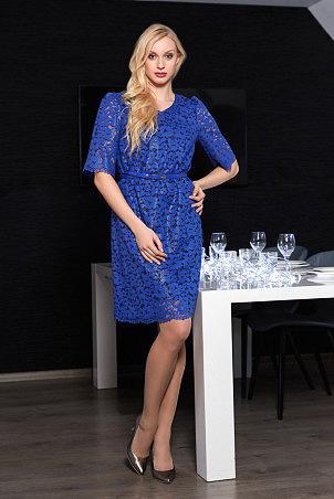 pb942_dress