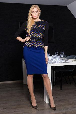 pb943_blouse_pb944_skirt