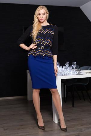 pb943_blouse_pb944_skirt