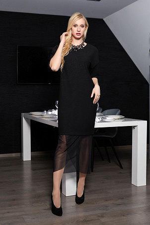 pb945_dress