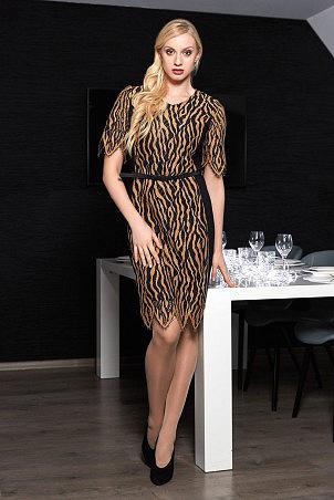 pb946_dress