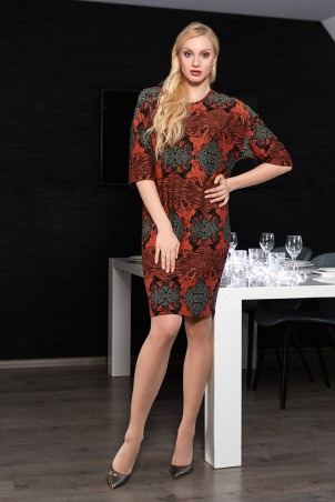 pb948_dress