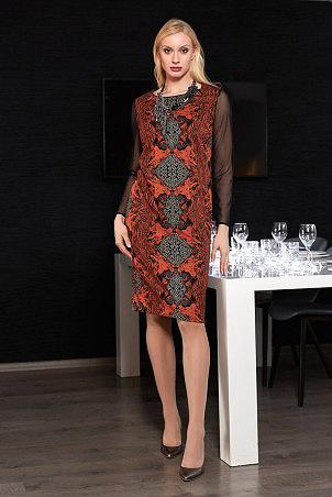 pb950_dress