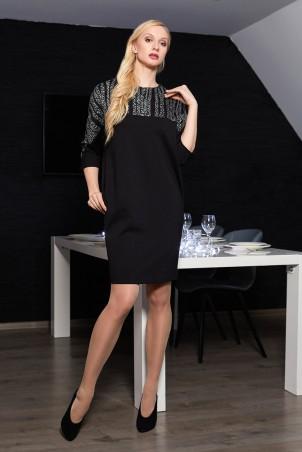 pb951_dress