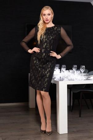 pb952_dress