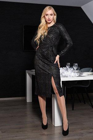 pb953_dress