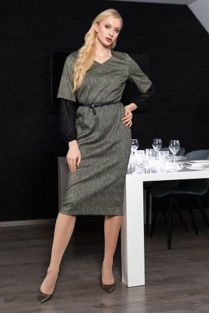 pb954_dress