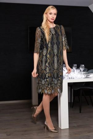 pb955_dress