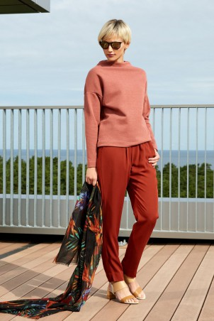 001S20_jumper_002S20_trousers