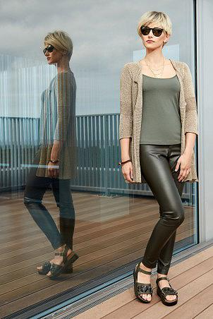 013S20_jacket_014S20_top_017S20_trousers