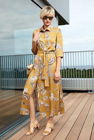 015S20_dress