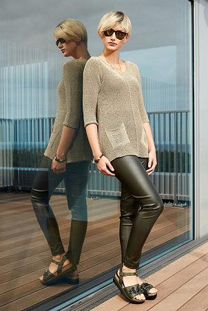 017S20_trousers_018S20_tunic