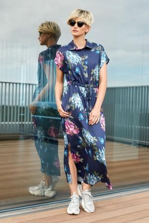020S20_dress