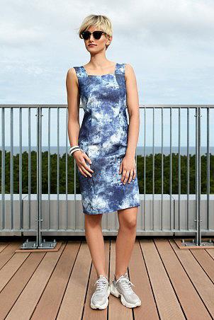 022S20_dress