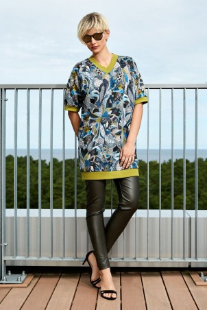 029S20_tunic_017S20_trousers