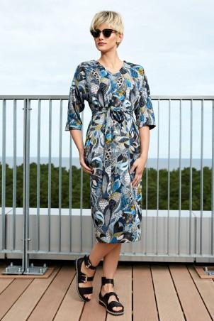 030S20_dress
