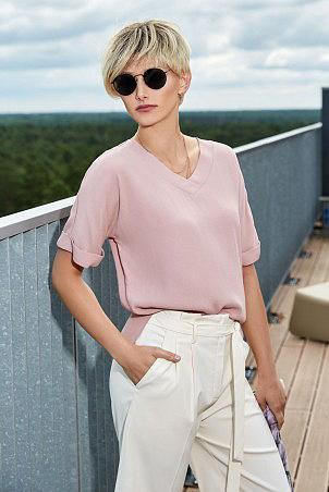 037S20_blouse_pink