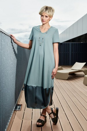 040S20_dress_green