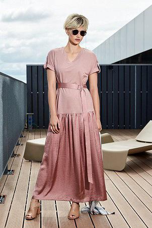 043S20_dress_pink