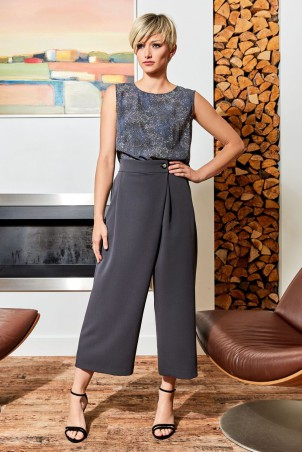 055S9_blouse_189S20_trousers