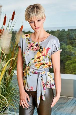056S20_blouse