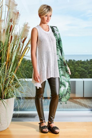 059S20_tunic_017S20_trousers