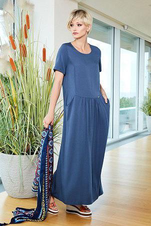067S20_dress_blue