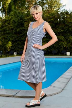 070S20_dress