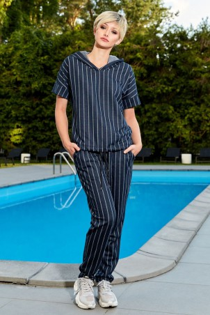 074S20_jumper_075S20_trousers
