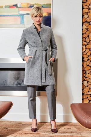 096S20_coat_099S20_trousers