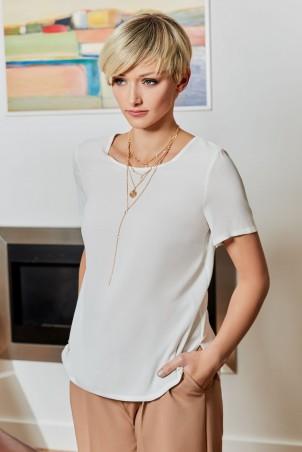 097S20_blouse