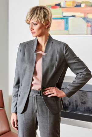 098S20_jacket_099S20_trousers