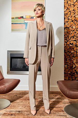 102S20_jakcet_103S20_trousers_beige